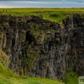 Cliff`s of Moher