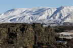Nationalpark Thingvellir (6)