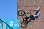 Ruhr Games 7